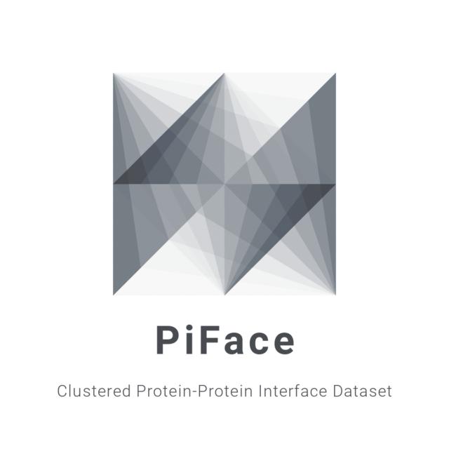 Piface