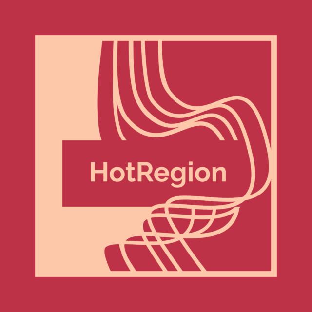 HotRegion