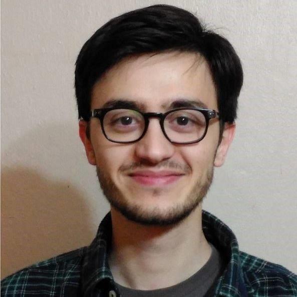 Ali Tuğrul Balcı