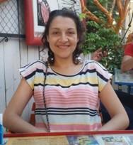 Serena Muratcıoğlu