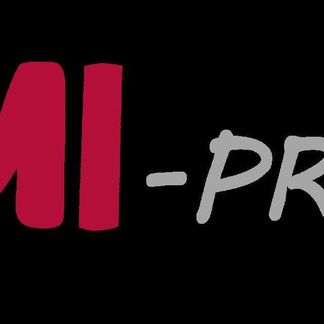 HMI-PRED