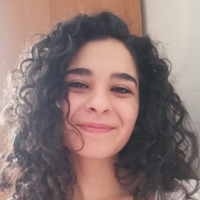Melisa Ece Zeylan