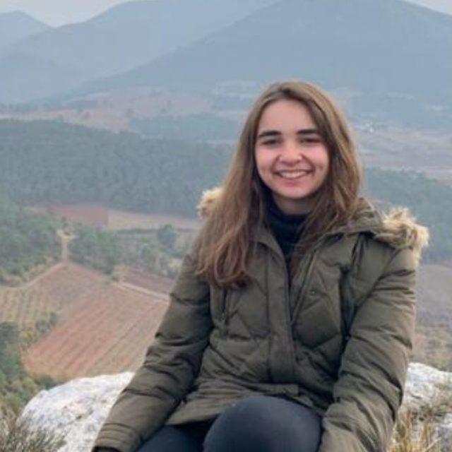 Ece Sağıroğlu